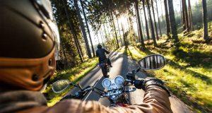 motorkerékpár rendszám
