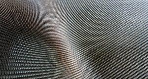 aramid szál alapú termékek