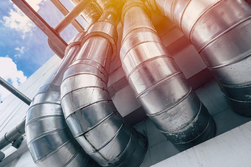 csővezeték vizsgálat