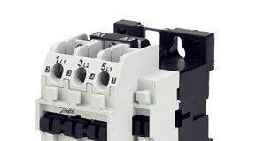 Danfoss frekvenciaváltók