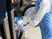Fagor ipari mosógépek forgalmazása