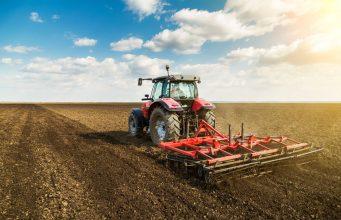 mezőgazdasági gépek szervizelése